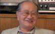 Yoshiharu Abe is known as the father of personal multi-track recording in the audio engineering field.  He was one of the five founders of TEAC in 1957 and went on to become one of the company's most important product designers.