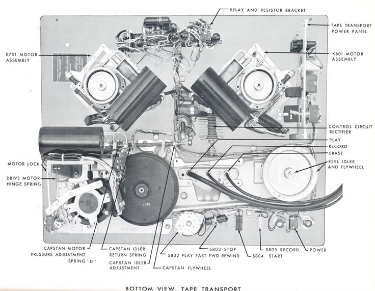 Ampex300Manual05.jpg