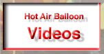 button to go to hot air balloon videos