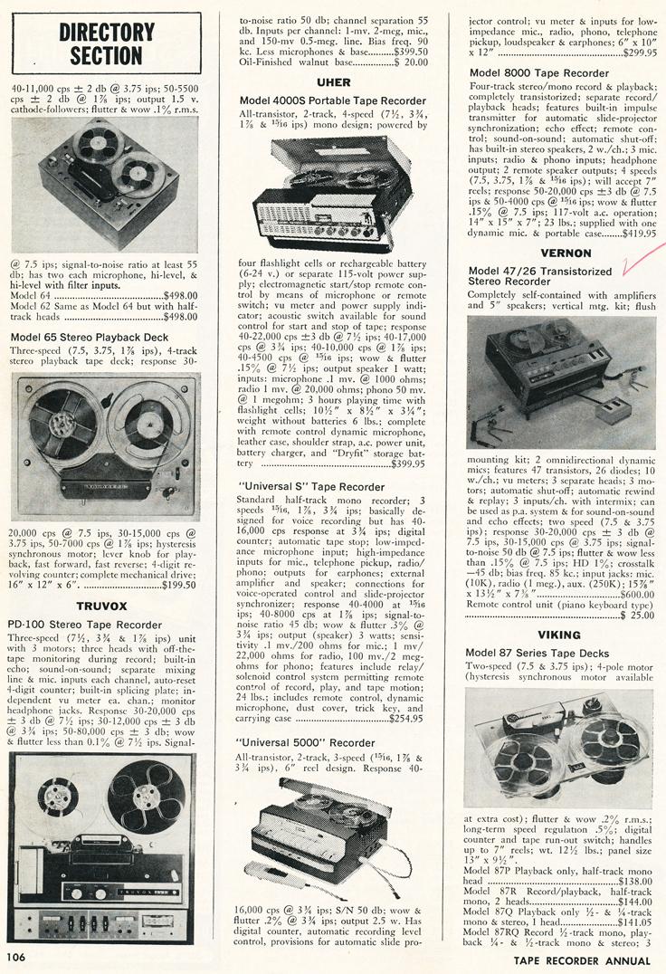 motor quick synchro digital 220 v