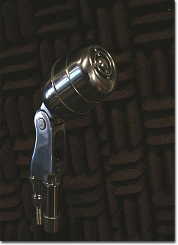 picture of Electro Voice 630